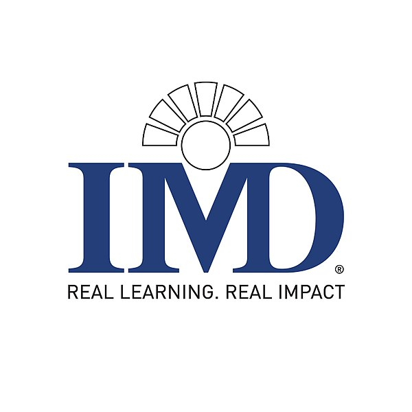 MBA Admissions Consulting | Get Accepted! | INSEAD, LBS, IMD, HEC Paris, IESE, HBS, Stanford, Wharton, MIT Sloan, Kellogg, Booth, Columbia, ESADE