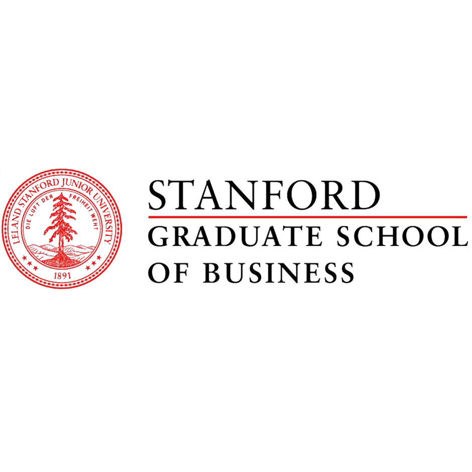 MBA Admissions Consulting | Get Accepted! | INSEAD, LBS, IMD, HEC Paris, HBS, Stanford, Wharton, MIT Sloan, Kellogg, Booth, Columbia, IESE, ESADE